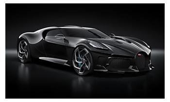 1070086096-Bugatti La Voiture Noire.jpg