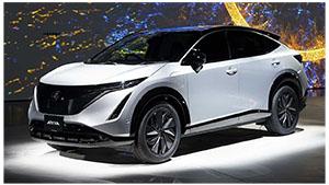 1140315918-Nissan Ariya.jpg