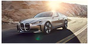 1697015657-BMW i4.jpg