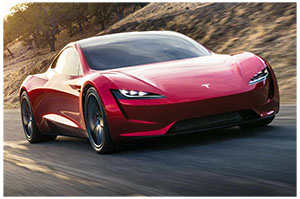 1710576500-Tesla Roadster.jpg