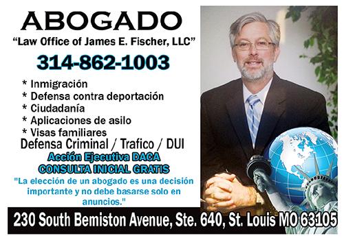 2026903946-James Fisher Abogado Immigración 500x347 jpg 8-30-21.jpg