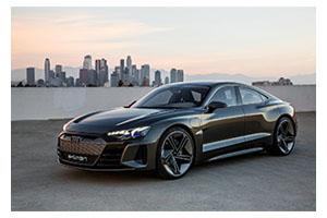 2146416900-Audi etron GT.jpg