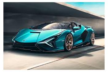 514573788-Lamborghini Sian Roadster.jpg