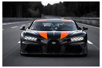 562761229-Bugatti Chiron Super Sport 300.jpg