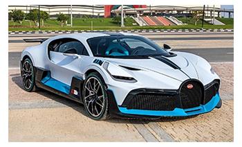 894639030-Bugatti Divo.jpg