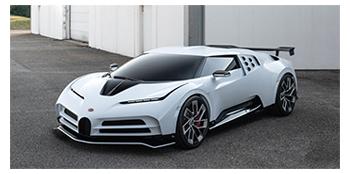 99464541-Bugatti Centodieci.jpg