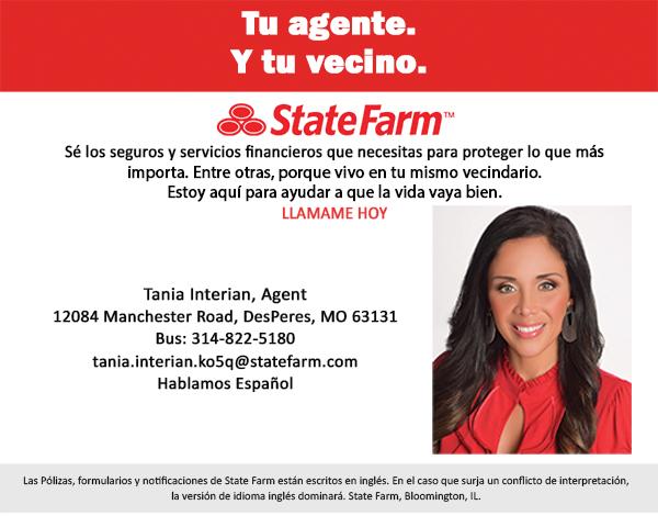 State Farm Tania Interian 5-14-19 600 x 480.jpg