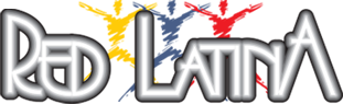 logo red latina