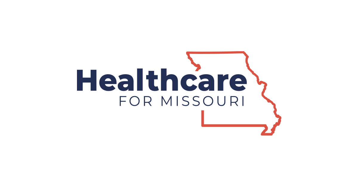 missouri, healthcare, medicaid, health, rights, obamacare, politics