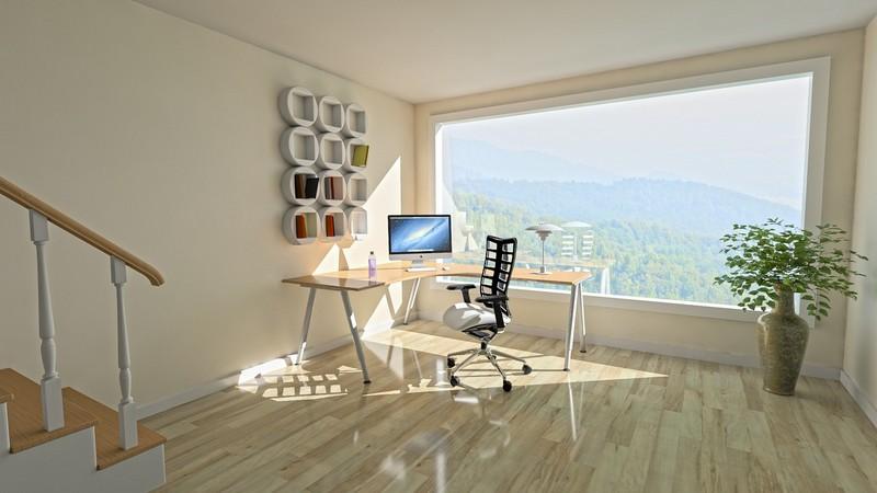 Minimalismo, beneficios del minimalismo, estilo de vida minimalista