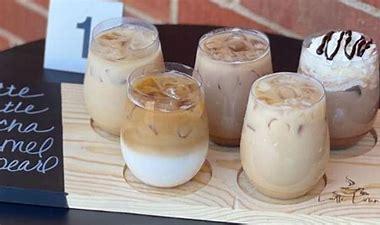 coffee, ofertas, st louis, celebracion, cafe, vida