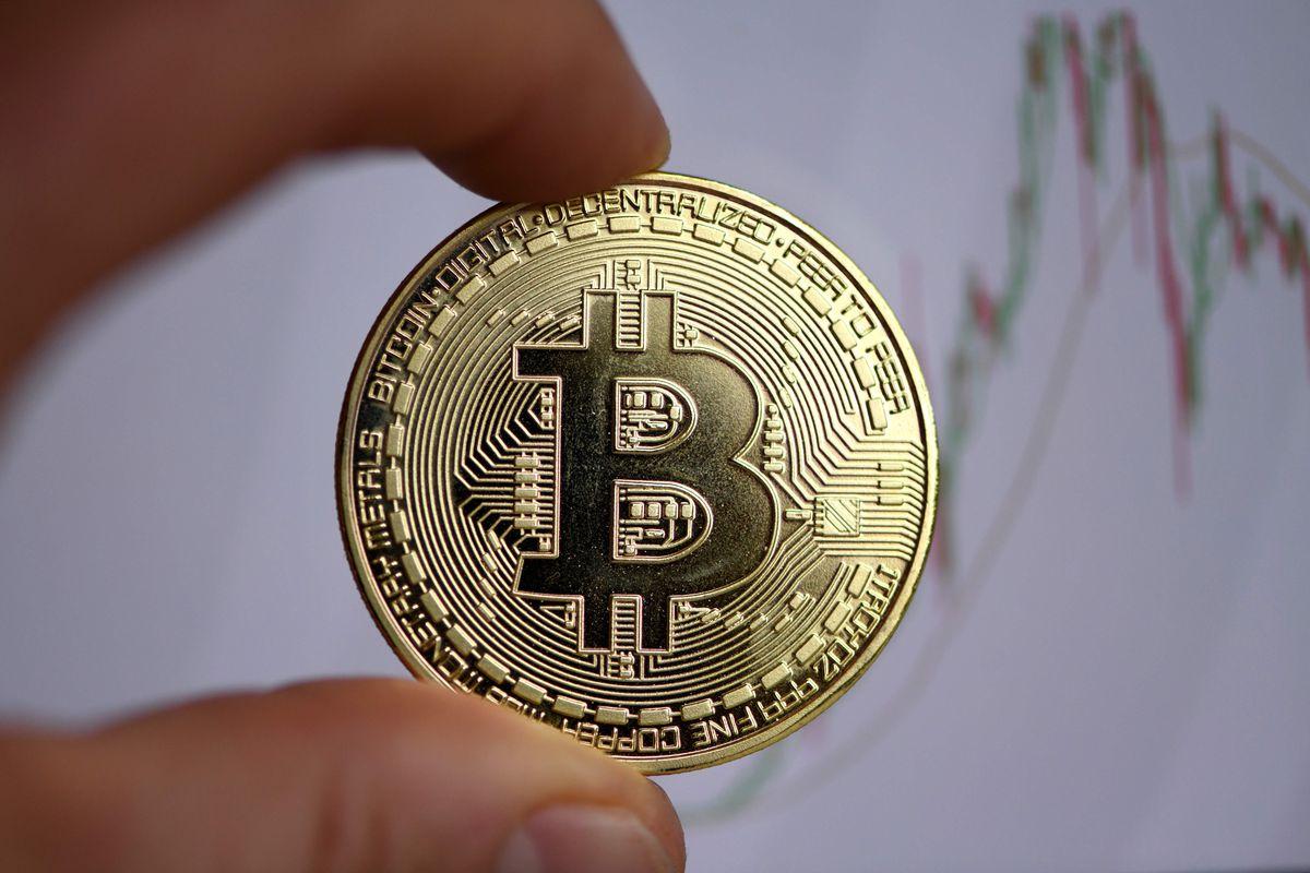 Bitcoin, stl bitcoin, saint louis bitcoin, btc stl