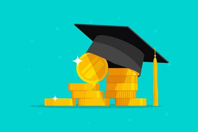 student loan, debt, usa, college, US government