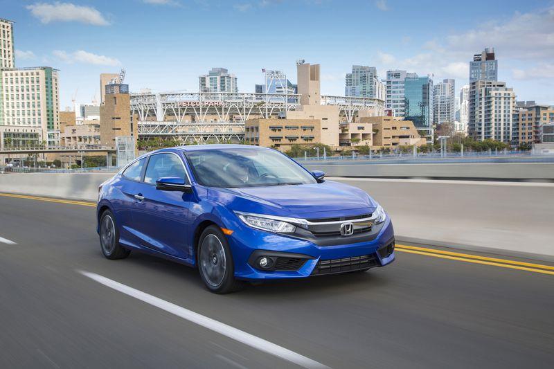 carros, los mas vendidos, the best cars 2021, vehiculos,