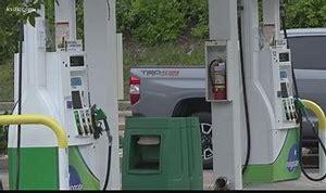 gasoline, precios, missouri, impuesto