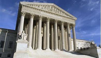 corte suprema, asesinato, condena, missouri, pena de muerte