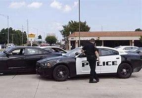 policia, oficial, tiroteo, missouri