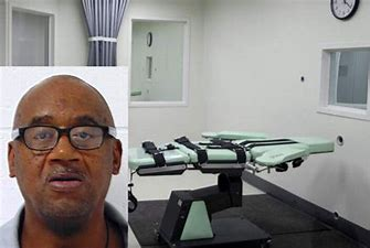 letal, eutanasia, penitenciario, sistema, missouri
