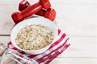 alimentacion, health, fitness, diabetes