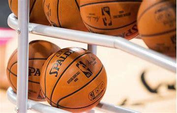 basketball, sant louis, player , profession