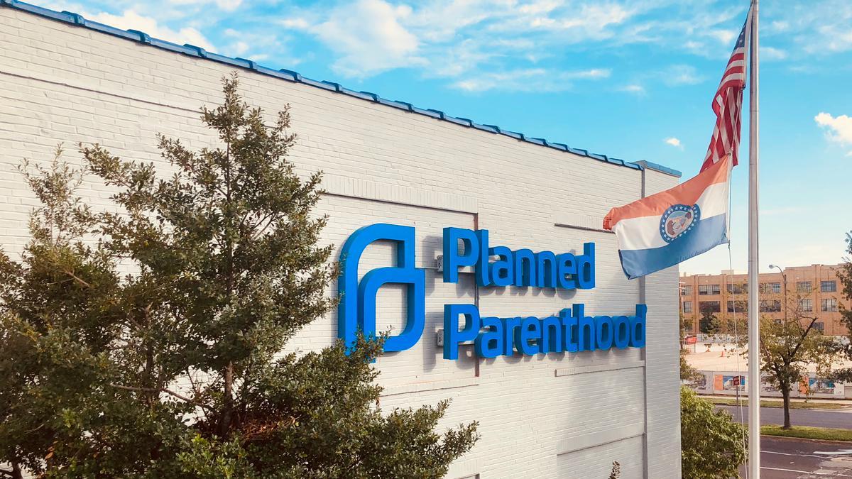 aborto, Missouri, legislacion, provida, proaborto, politics, medicaid