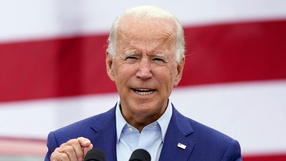 vacuna, Joe Biden, Inmigrantes