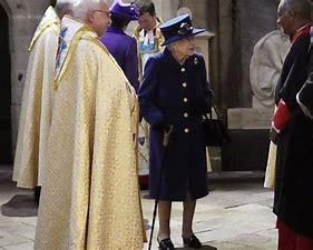 realeza, reina isabel II , edad, mundo, universal