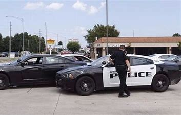 oficial, policia, muerte, tiroteo, disparos, seguridad, police