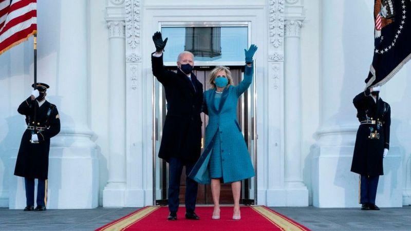 presidente joe biden, joe biden, biden